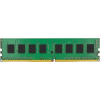 Kingston KVR24N17S8/8 8Gb/2400Mhz CL17 1x8GB DDR4 memória