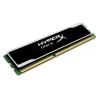Kingston Memória HYPERX DDR3 16GB 1866MHz CL10 DIMM (Kit of 2) Fury Black