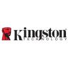 Kingston Memória HYPERX DDR4 32GB 3466MHz CL19 DIMM (Kit of 2) Fury Black