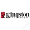 Kingston Memória HYPERX DDR4 8GB 3600MHz CL17 DIMM XMP Predator