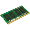 Kingston Memorie laptop Kingston ValueRAM SR X16 2GB DDR3, 1600MHz, CL11 (KVR16S11S6/2)