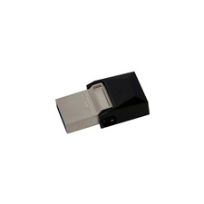 Kingston MicroDuo3 32GB USB 3.0 DTDUO3/32GB pendrive