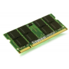 Kingston NB Memória DDR3 2GB 1600MHz CL11 SODIMM Single Rank x16