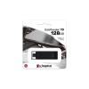 """Kingston Pendrive, 128GB, 80 USB-C, KINGSTON """"DataTraveler 70"""""""
