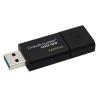 Kingston Pendrive 128GB, DT 100 G3 USB 3.0 (130MB/s olvasás)