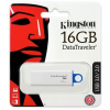 Kingston Pendrive 16GB USB 3.0 DTIG4