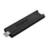 Kingston Pendrive 256GB, DT Max USB-C 3.2 Gen 2 (1000/900)