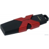 Kingston pendrive 256GB HX Savage USB 3.1