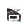 Kingston Pendrive, 256GB, USB 3.2, KINGSTON