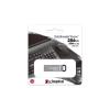 """Kingston Pendrive, 256GB, USB 3.2, KINGSTON """"DataTraveler Kyson"""""""