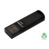 Kingston Pendrive 64GB, DT Elite G2 USB 3.0, fém (180/70) (DTEG2/64GB)