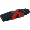 Kingston Pendrive 64GB Kingston HX Savage USB3.1