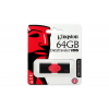 Kingston Pendrive, 64GB, USB 3.0,