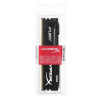 Kingston RAM memory Kingston HyperX HX421C14FB2/8 (DDR4 DIMM; 1 x 8 GB; 2133 MHz; 14)