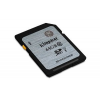 Kingston Secure Digital Card 64GB Kingston Class10 SD10VG2/64GB