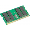 Kingston SO-DIMM 16 GB DDR4-2400 (KCP424SD8/16)