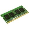 Kingston SO-DIMM 2 GB DDR3 1600 MHz-es CL11