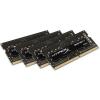 Kingston SO-DIMM DDR4 16GB 2133MHz Kingston HyperX Impact Black CL14 KIT4