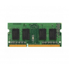 Kingston SODIMM DDR3 4GB 1600MHz Kingston Branded SR (KCP316SS8/4)