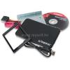 Kingston SSD Installation Kit (SNA-B) beépítő készlet (SNA-B)