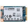 Kingston SSD mSATA 240GB UV500, 256 AES