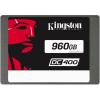 "Kingston SSDNow DC400 960GB SATA3 2,5"" SSD SEDC400S37/960G"