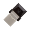 Kingston USB és Micro USB Memória Kingston DTDUO3 32 GB USB 3.0