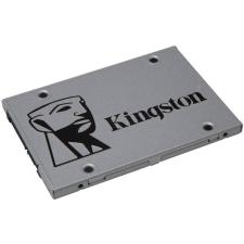 "Kingston UV500 480GB 2.5"" SUV500/480G merevlemez"