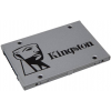 "Kingston UV500 480GB 2.5"" SUV500MS/480G"