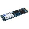 Kingston UV500 480GB (SUV500M8/480G)
