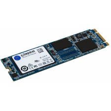 Kingston UV500 480GB (SUV500M8/480G) merevlemez