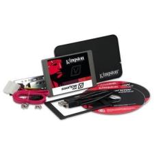 Kingston V300 480GB SATA3 Upgrade Bundle Kit SV300S3B7A/480G merevlemez