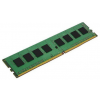 Kingston Value DDR4 2666MHz 8GB (KVR26N19S8/8) KVR26N19S8/8