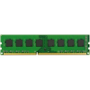 Kingston ValueRAM 8GB memóia, DDR4, 2400MHz, CL17 (KVR24N17S8/8)
