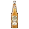 Kingswood almás cider 4,5% 0,4 l