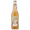 Kingswood Cider 0,4 l almás üveges