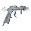 KINGTOOL - Homokfúvó pisztoly ET24T06301, ET24T06302A modellhez