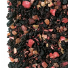 Kir Royal szálas tea