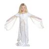 Kis angyalka jelmez - 12230