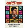 Kiskapu Kiadó Sterling Archer: Az Archerség művészete - A valaha írt legjobb kézikönyv a kémkedéshez, a stílushoz és a nőkhöz (meg a koktélokhoz)