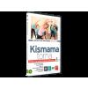 Kismama torna – Terhesség utáni regeneráló torna DVD