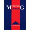Kiss Mariann Marketing példatár