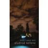 Kiss Tibor Noé ALUDNOD KELLENE - ÜKH 2014
