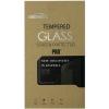 Kisswill Védőüveg Realme X50 Pro készülékhez