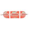 Kisteleki csípőspaprikás kenhető, félzsíros, ömlesztett sajt 90 g