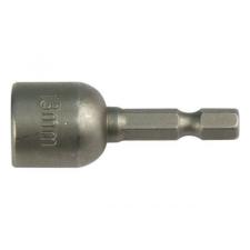 Kito behajtó hatlapfejű csavarhoz ; 10×48mm, hatszög befogás, CV, mágneses csavarhúzó