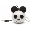 Kitsound Mini Buddy Panda