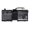 KJ2PX Akkumulátor 5600 mAh