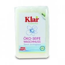 Klar ÖKO-szenzitív Öko Szappan mosódióval tisztító- és takarítószer, higiénia
