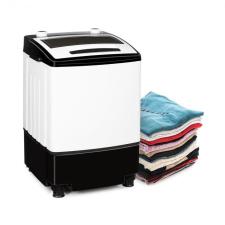 Klarstein Bubble Boost mosógép és szárító